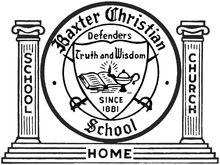 Baxter-christian-school-art.jpg