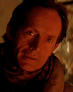 Michael Weyland.png
