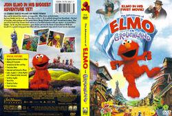 Elmo in Grouchland US DVD cover.jpg
