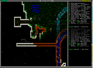 Budowa studni 4