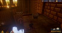 Dwarrows Screenshot 04