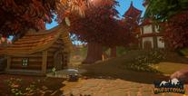 Dwarrows Screenshot 20