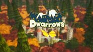 Dwarrows Official Trailer