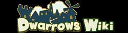 Dwarrowsgame Wiki