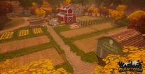 Dwarrows Screenshot 19