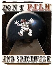 Spacewalkaged.jpg