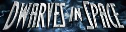 Dwarves in Space Wikia