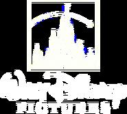 Walt Disney Pictures new 2016 logo