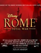 RTW Offical Movie Poster