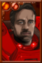 Hydroflax with Ramone Head Portrait.png
