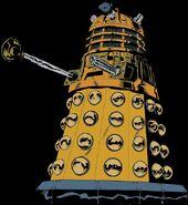 Infinity Dalek D