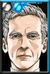 The Twelfth Doctor Portrait.png
