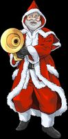 Roboform Santa Big Horn.jpg