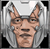 Danny Pink Cyberman Icon.png