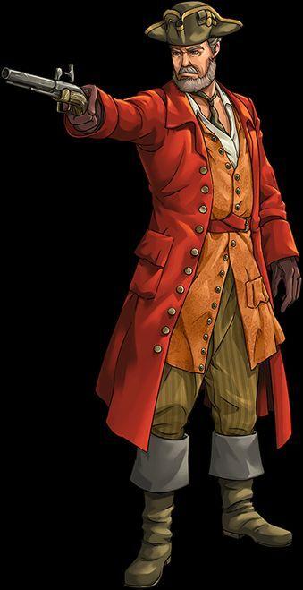 Captain Henry Avery.jpg