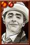 The Seventh Doctor + Portrait.png