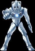 Cyberman.jpg