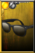 Sonic Sunglasses Portrait.png