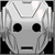 Brigadier Cyberman Icon.png