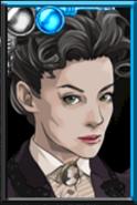 Missy (ally) Portrait