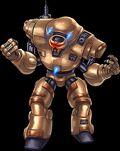 Solomon's Robot.jpg