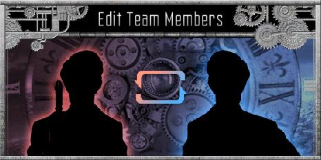 Edit Team Members.png