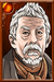The War Doctor head.png