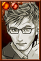The Tenth Doctor + Portrait.png
