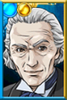 The First Doctor Portrait.png