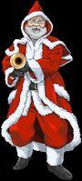 Roboform Santa Small Horn.jpg