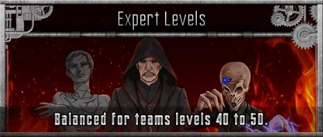 Expert Levels.png