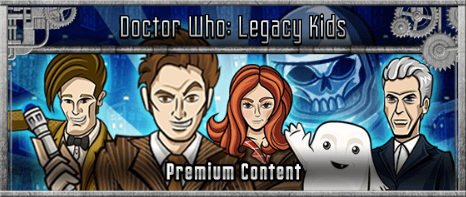Doctor Who Legacy Kids.png