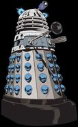 Infinity Dalek A