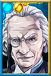 The First Doctor Portrait Portrait.png