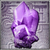 Time-Crystal.png