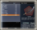 DWO.Wikia.Weapons.png