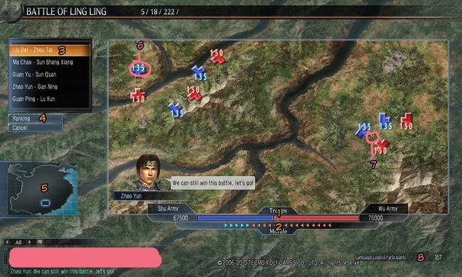 Campaign Battleb.jpg