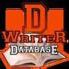 DWriter-SYMBOL 01.png
