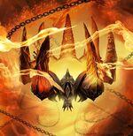 Demon crown for ulisses spiele jaecks by michaeljaecks d8t7w7u-fullview.jpg