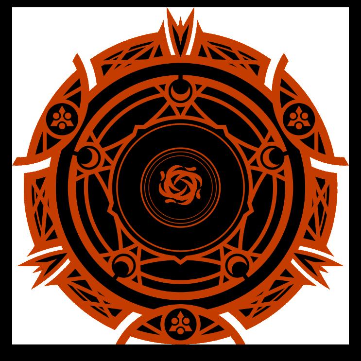 Stolas Clan