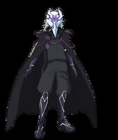 Beelzebub, Lord of Hunger