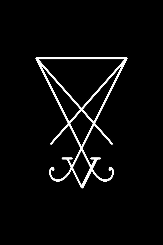 Lucifer (ShatteredRose23)