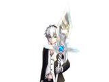 Shirou Fujimura (Devil Reborn Redux)