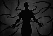 The Darkness (True Form)