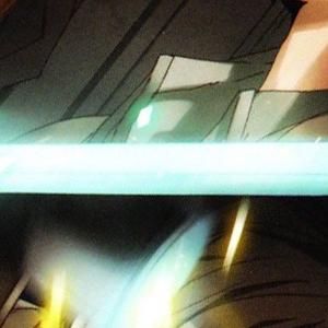 Masamune Rapid.png