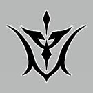 Sena Yaegaki's Peerage
