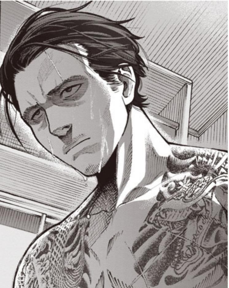Akira Takebayashi (House-Husband DxD)