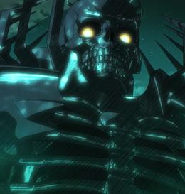 SkullKnight Anime AV.png