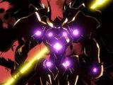 Shirou Lucifuge
