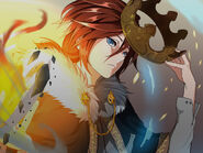 Lucian-Gremory1